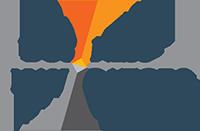 Business Navigators Logo